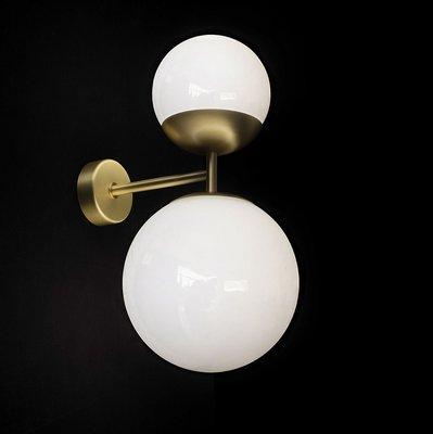 de TATO Lorenza pared Lámpara de Bozzoli Biba para CQtBhxsrdo