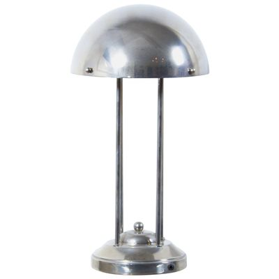 mid century lamp. Mid-Century Lamp By Josef Hoffmann For Woka Lamps 1 Mid Century E