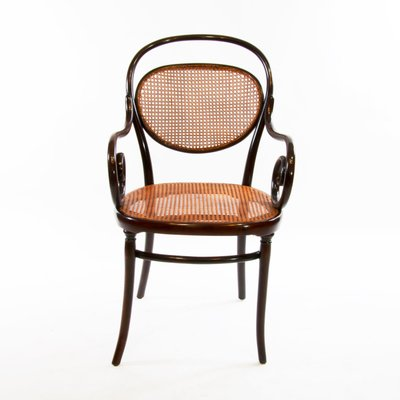 Genial 11 Bentwood Armchair From Thonet 1