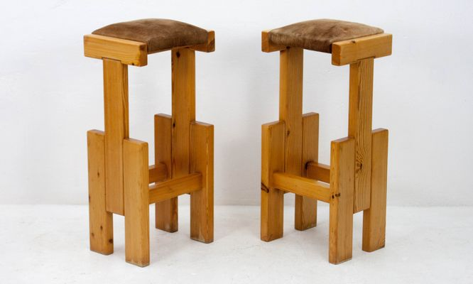 Sgabelli ferro vintage images sgabello vintage legno e