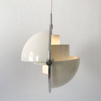 Louis Weisdorf Replica   Multi Lite