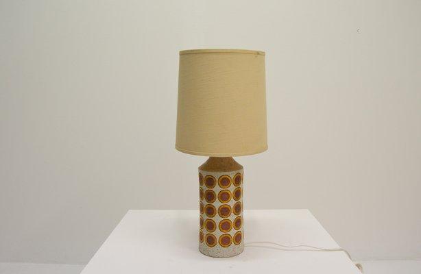 de BitossiItalie1960s par Bureau Lampe Vintage tQsxhdrC