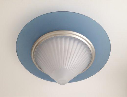 Lampadari a soffitto per salotti dddy forum arredamento applique