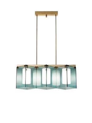 Model 2128 large chandelier by max ingrand for fontana arte 1964 model 2128 large chandelier by max ingrand for fontana arte 1964 1 aloadofball Images