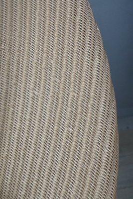 Loom Longue Lloyd Sheppard2006 Par Gigi Vincent D'extérieur Modèle Pour Chaise E9IYDHW2