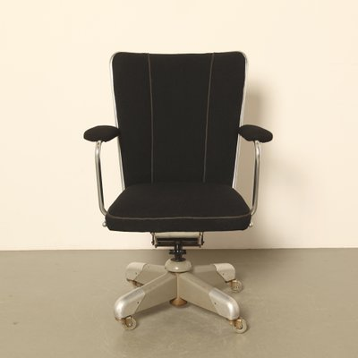 presidential office chair. Model 357 President Office Chair By C.H. Hoffmann For Gispen, 1950s 1 Presidential Office Chair