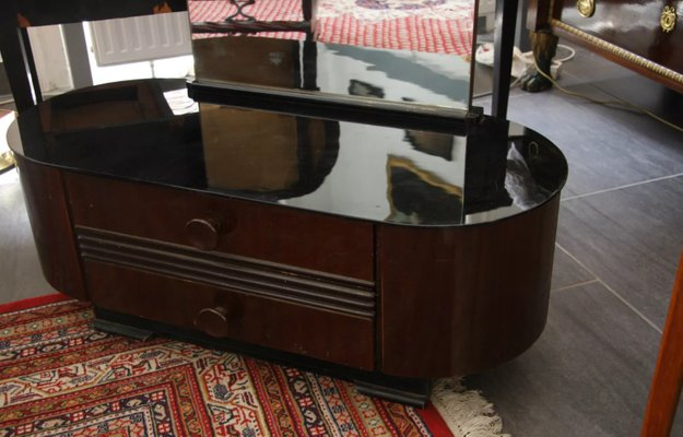 Art Deco Dressing Table 1