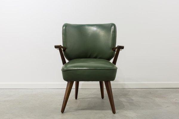 Vintage Sessel 1950er Bei Pamono Kaufen
