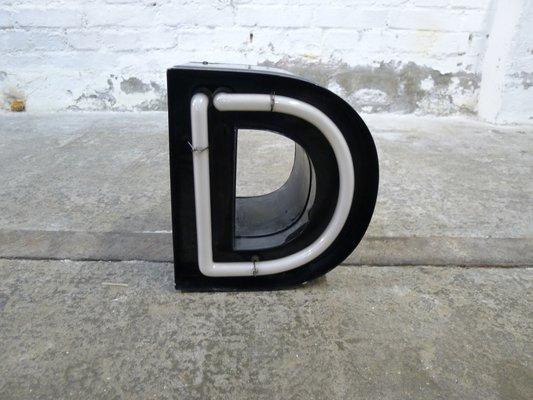 Les plus belles lettres lumineuses déco le déco de mlc