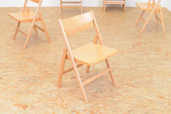 Tata linda tavolo da giardino pieghevole sedie da giardino