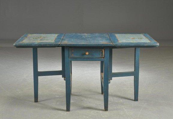 Maestro multifunzione tavolo tavolo pieghevole tavolo