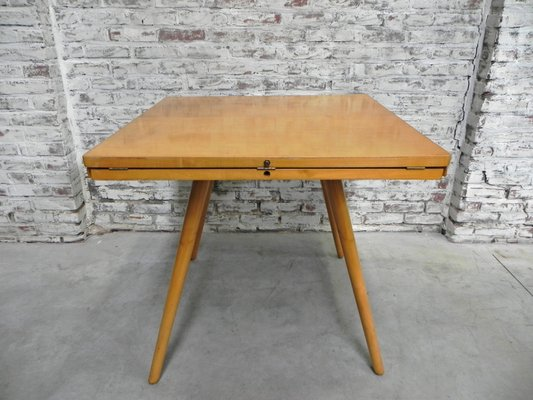 Vintage Dining Table 1