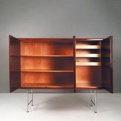 Buffet Série 420 par Prde. Hans Hartl pour Deutsche Werkstätten, 1930s 2 87a67d796538