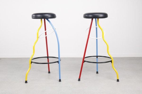 Sgabelli e tavoli alti per bar mobili pino solid pine tables