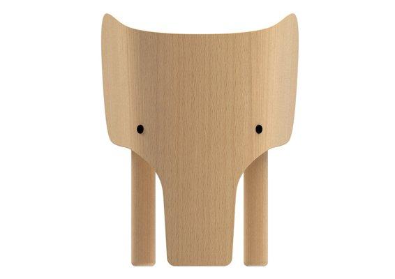 EO optimal Venot elements Chaise pour Eléphant par Marc 29IDWEHY