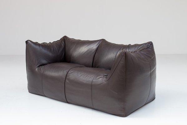 Vintage Le Bambole Sofa By Mario Bellini For Bu0026B Italia 1