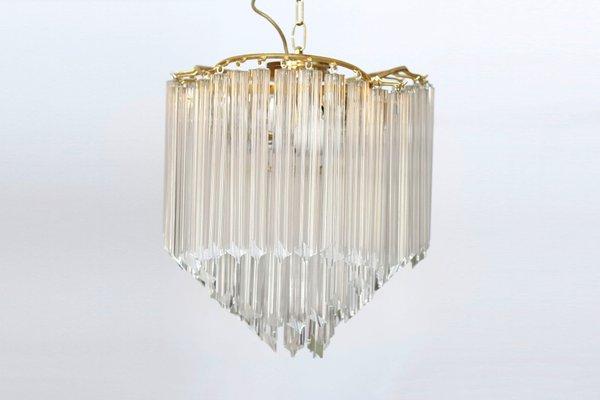 Kronleuchter Modern Mit Schirm ~ Kristall lampe lampen swarovski modern reinigen kronleuchter mit