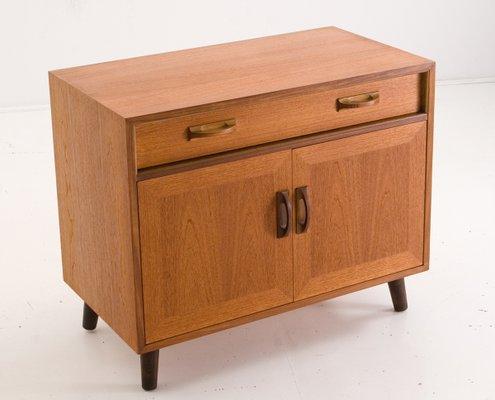 Brandom Mfg Company Kitchen Cabinets