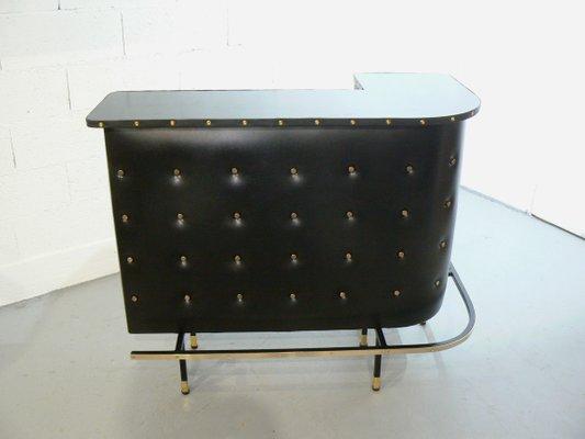 meuble bar par jacques adnet 1950s 1