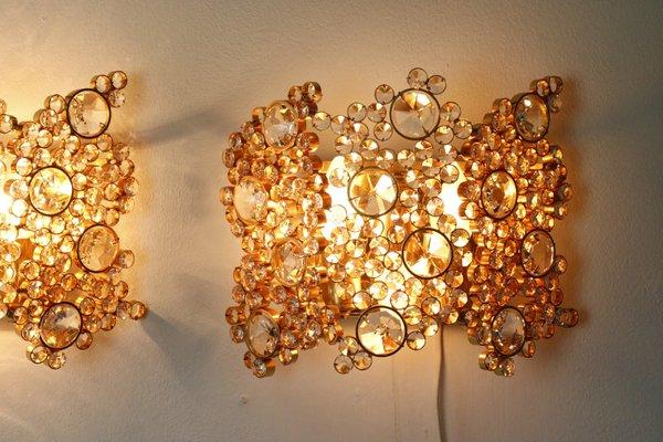 Kristal Lampen Amsterdam : Kristal lampen amsterdam lampen schitterende verlichting in