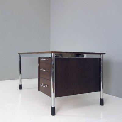 Scrivania Di Ikea Anni 70 In Vendita Su Pamono