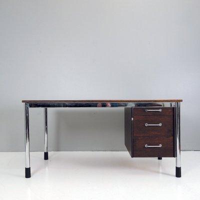 Schreibtisch Von Ikea 1970er Bei Pamono Kaufen