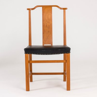 Prime Dining Chairs By Axel Larsson For Bodafors 1940S Set Of 12 Andrewgaddart Wooden Chair Designs For Living Room Andrewgaddartcom
