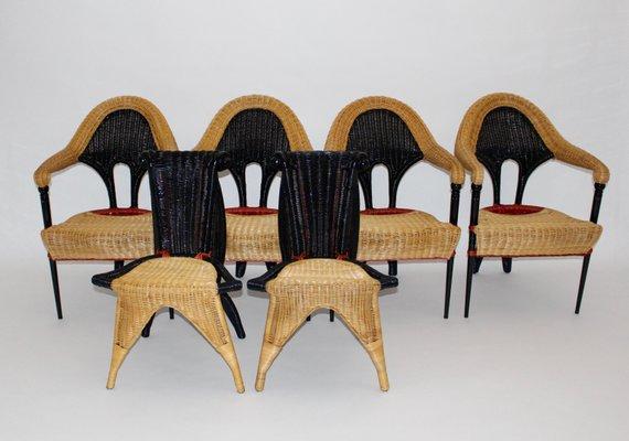 Borek Sipek Stoel : Borek sipek stoel unique line catalogus designveiling modern