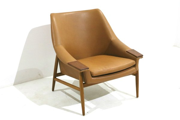 Grace 61 Armchair From Ikea 1960s For