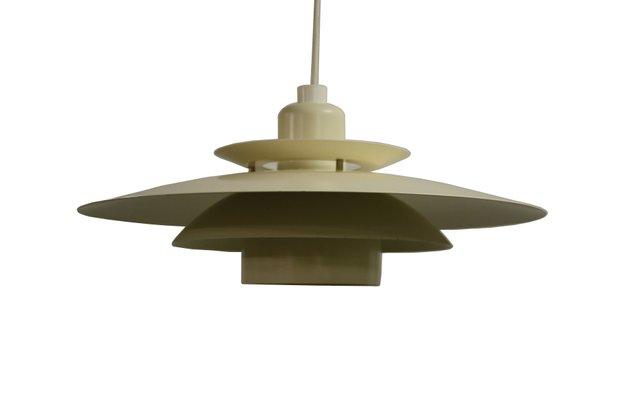 Scandinavian Mid Century Pendant Light For Sale At Pamono