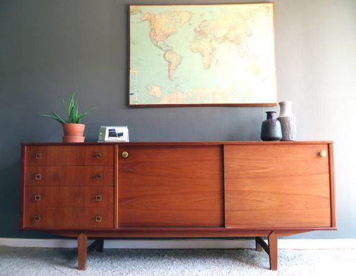 Maniglie Per Credenza Anni 50 : Credenza anni arredamento mobili e accessori per la casa a
