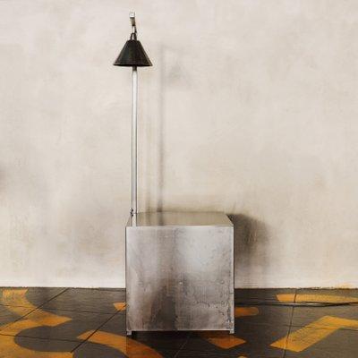L04 Schlafzimmer Lampe von Simone De Stasio für RcK Design