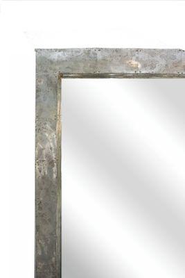 Specchio da parete di Angela Ardisson per Artplayfactory, 2006 in ...