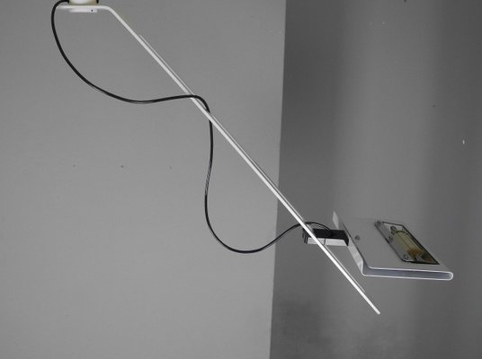 Lampade da soffitto luceled