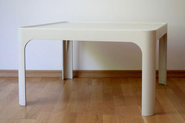 Plastique De Vintage Gain Table Basse Boutique tsdxhQrC