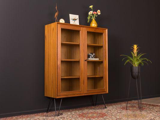 Showcase Cabinet By Heinrich Riestenpatt, 1960s 2