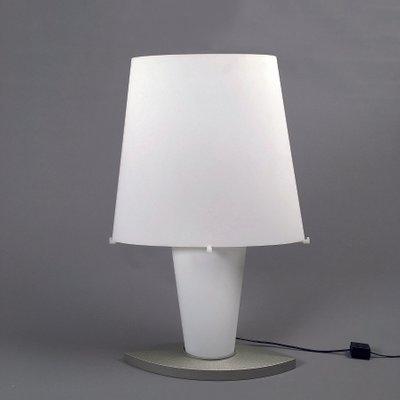 Lampade da tavolo di Daniela Puppa per Fontana Arte, anni \'90, set ...