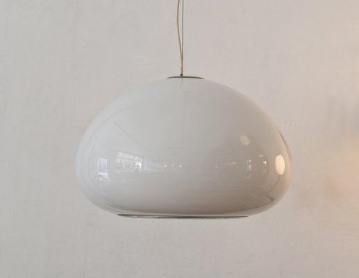 Plafoniera Flos Vintage : Lampadario flos vintage in vendita lampadari ebay