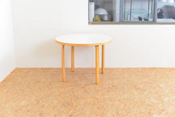 90a Dining Table By Alvar Aalto For Artek 1935 1