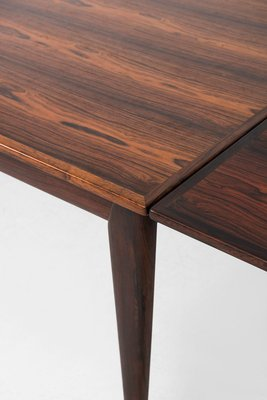 Model 254 Dining Table By Niels O