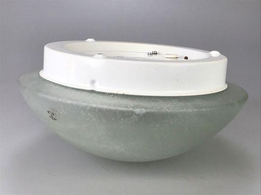 Plafoniere Moderne Di Design : Plafoniere glas deckenlampe von peill putzler er bei pamono