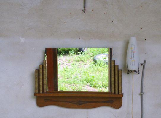 Spiegel Bestellen 7 : Spiegel online kaufen bei obi