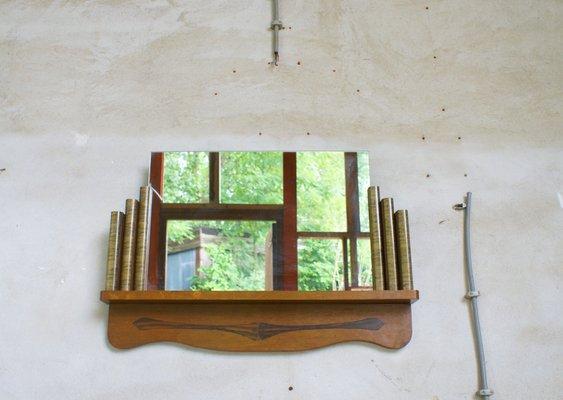 Spiegel Bestellen 7 : L extravagant bettina à paris vitrinen spiegel