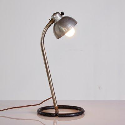 Bauhaus Lampe 1930er Bei Pamono Kaufen