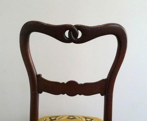Stühle2er Antike Stühle2er Set Antike Antike englische englische Set Stühle2er Set Stühle2er englische Antike englische OZiTPkXu