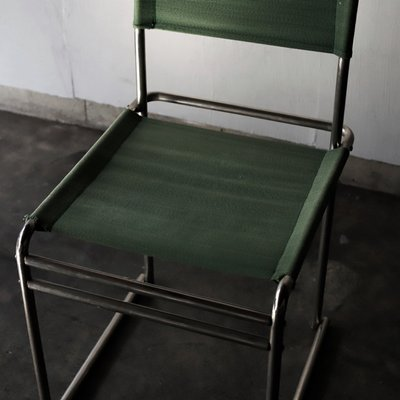 Pleasant Vintage B5 Dining Chair By Marcel Breuer Pdpeps Interior Chair Design Pdpepsorg