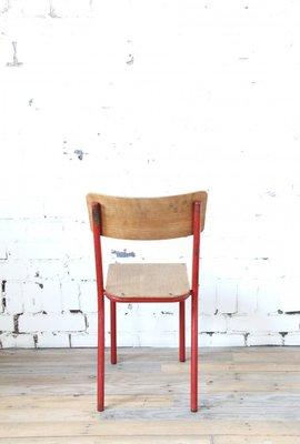 https://cdn20.pamono.com/p/g/2/8/288401_h0sjryojum/mid-century-red-school-chair-4.jpg