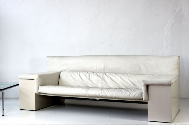 Peachy Brigadier Sofa By Cini Boeri For Knoll 1976 Short Links Chair Design For Home Short Linksinfo
