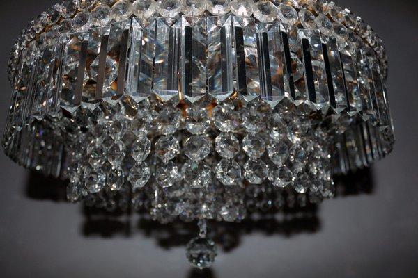 Kronleuchter Mit Swarovski ~ Kronleuchter mit swarovski kristallen er bei pamono kaufen