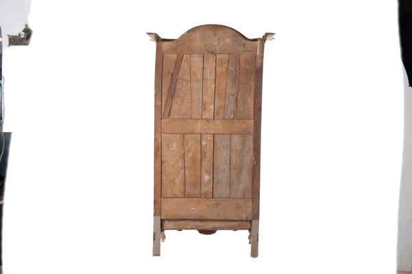 Franzosischer Schrank Im Louis Xv Stil 1750er Bei Pamono Kaufen
